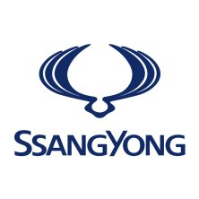 SsangYong France